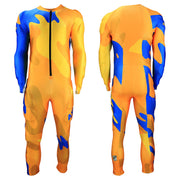 Aspire Adult Swirl GS Suit