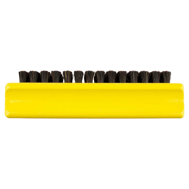 BEAST Rectangular Brush Set
