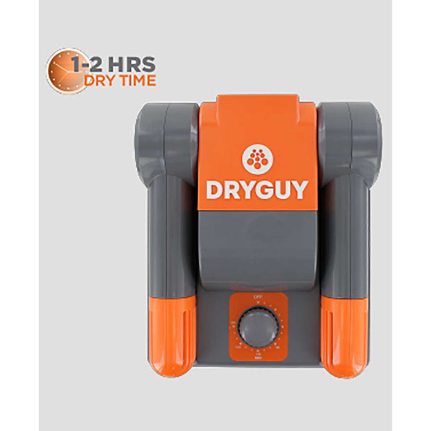 DryGuy Force Dry Boot/Glove Dryer
