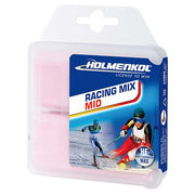 Holmenkol Racing Mix Wax