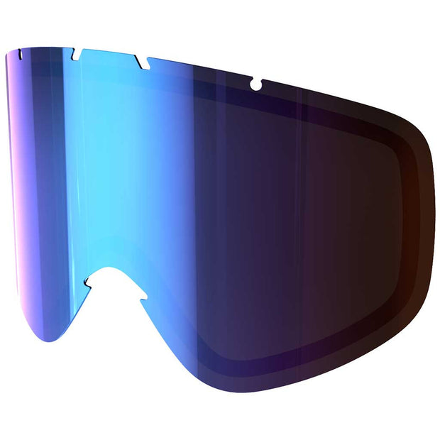 Closeout POC + Iris DOUBLE Goggle Lenses