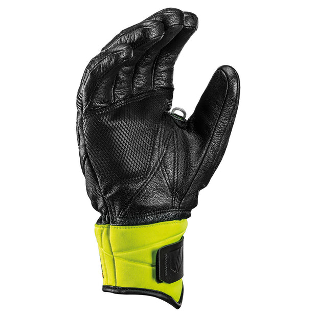 Leki WC Race DH S Gloves