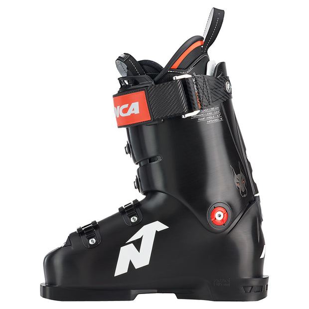 2021 Nordica Dobermann GP 130 Ski Boot