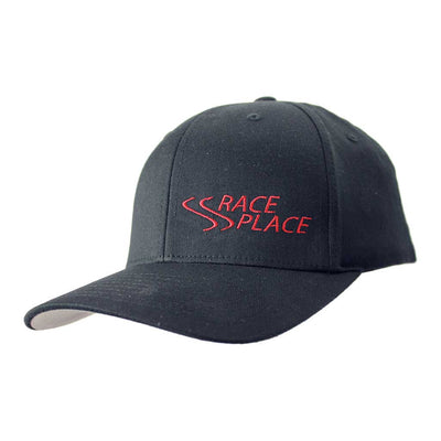 Race Place Flexfit Hat