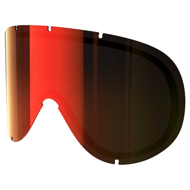 Closeout POC + Retina BIG Goggle Lenses
