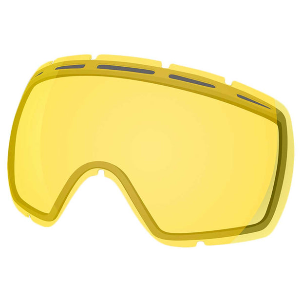 2020 Shred Rarify Spare Lens