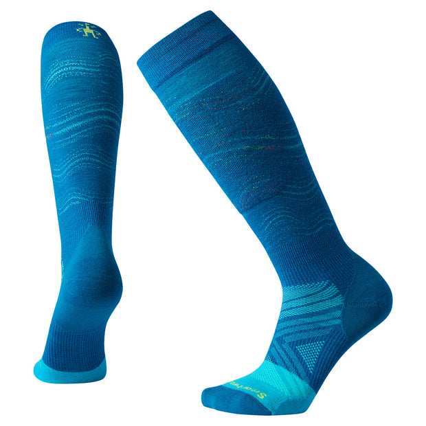 Smartwool Women's PhD Pro Ski Race Sock