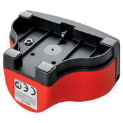 Swix Electric Scraper Sharpener