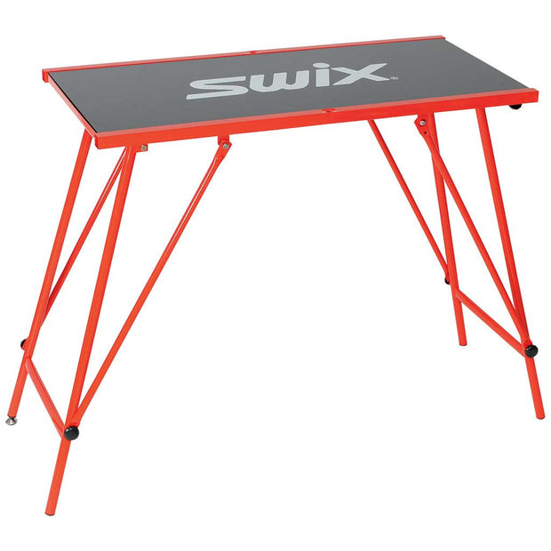 Swix Large Bench (96 x 45)