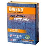 Wend MF Natural Race Wax