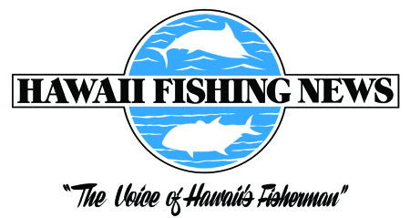 Hawaii Fishing News