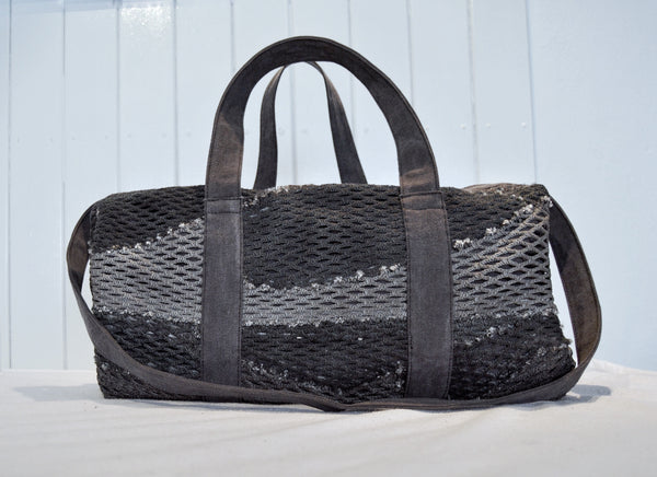 Nuvola - Travel Bag
