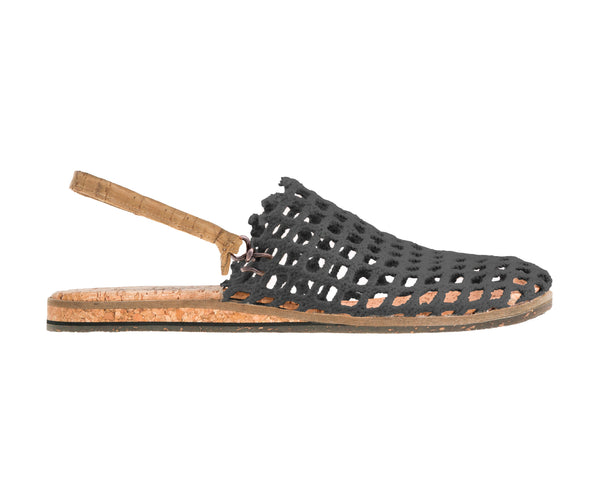 Vegan Sandals for Men