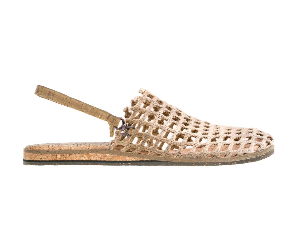 Vegan Sandals for Women