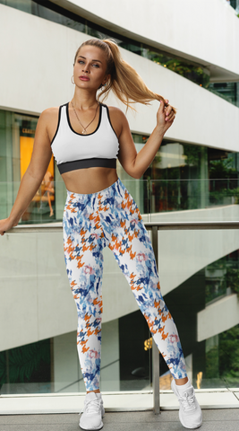 Image of comprar-leggins