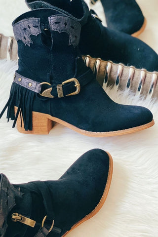Vilma Boots