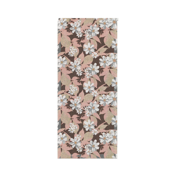 Asterrosa Table Runner