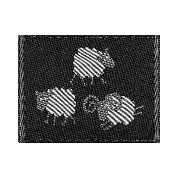 Sheep - Dish Cloth