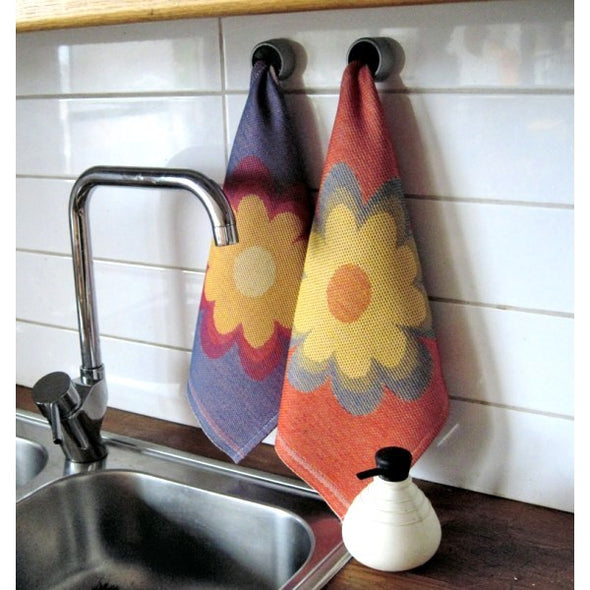 Smart Hanger - Ekelund for Dishcloths and Hand Towels