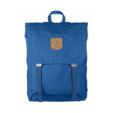 Lake Blue - Foldsack No. 1 Fjallraven