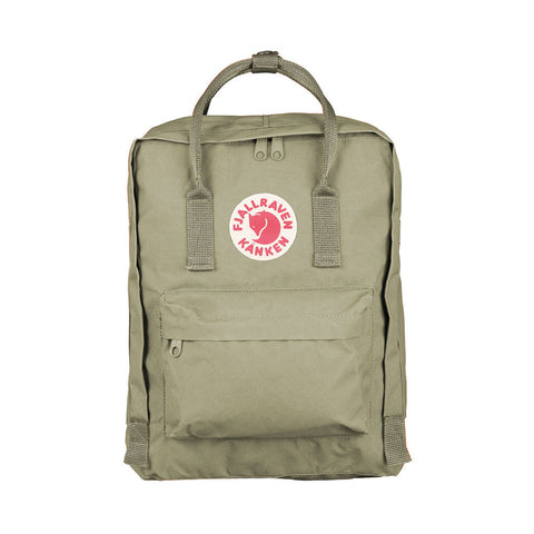 Fjallraven Kanken Classic Backpack – Putty