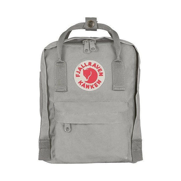 Fog - Mini Kanken Backpack