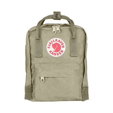 Putty - Mini Fjallraven Kanken Backpack