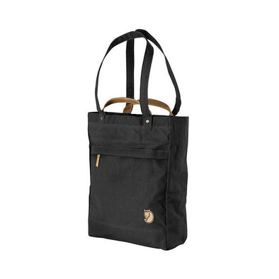 Black -Totepack No. 1 Fjallraven
