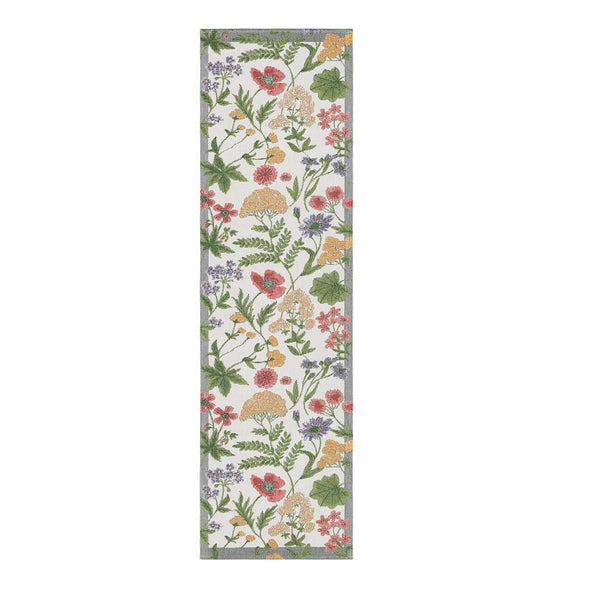 Angsdrom Table Runner