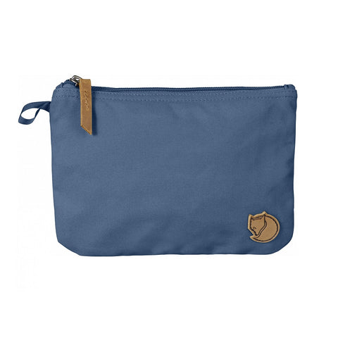 Fjallraven Gear Pocket – Blue Ridge