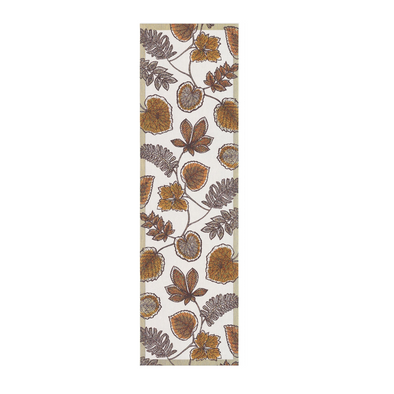 Brunne Table Runner
