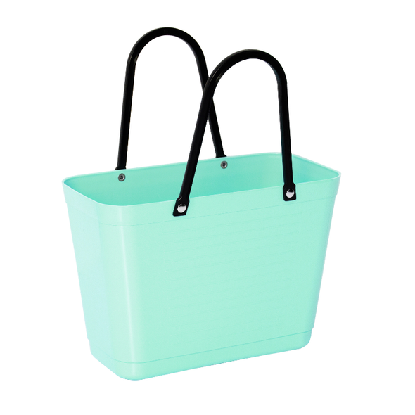 Mint Green - Hinza Mini Tote