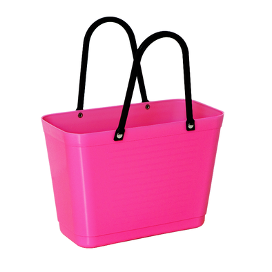 Hot Pink - Hinza Mini Tote