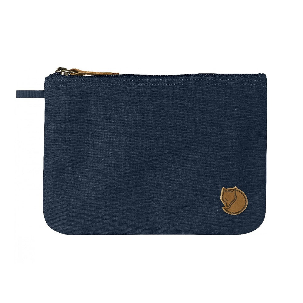 Fjallraven Gear Pocket – Navy