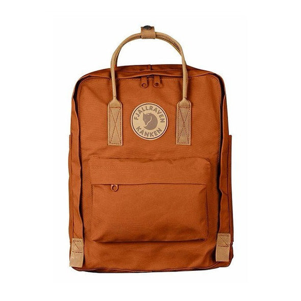 Autumn Leaf - No.2 Kanken Backpack