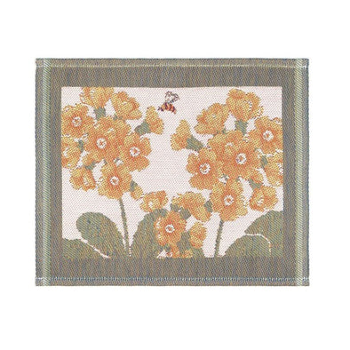 Primula - Dish Cloth