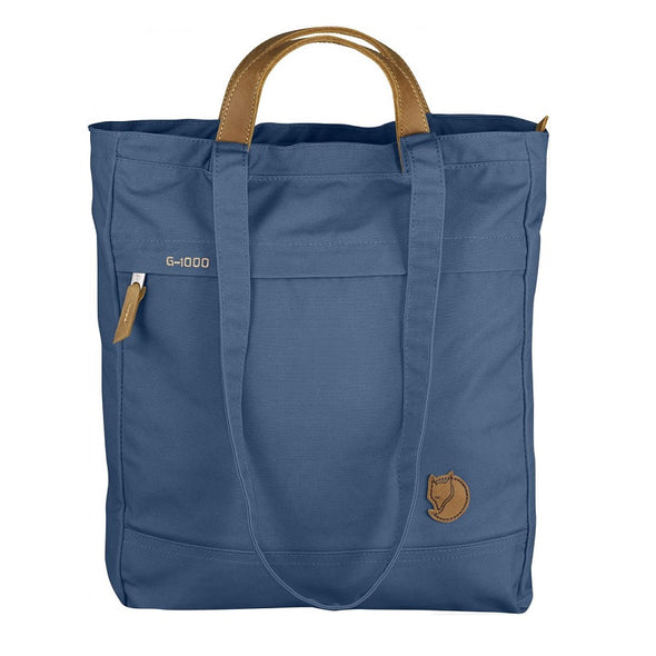 Blue Ridge - Totepack No. 1
