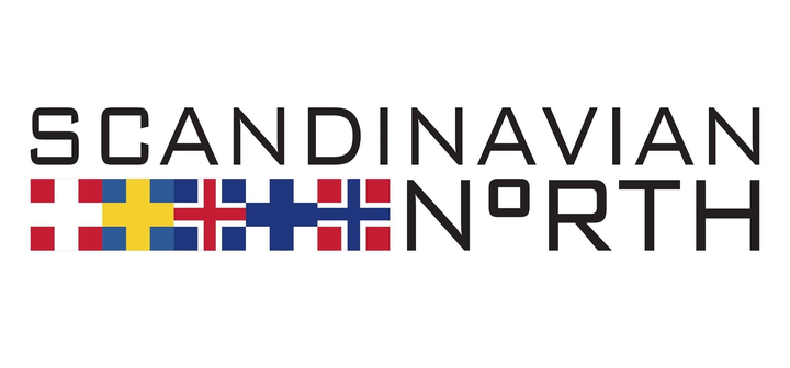 Scandinavian North