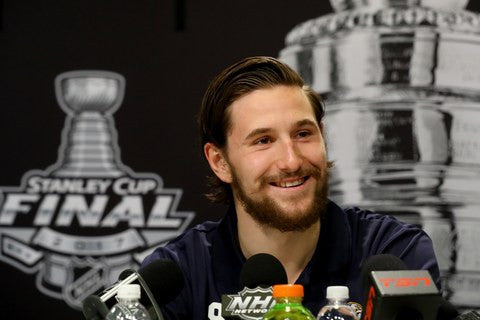 playoff-beard-forsberg