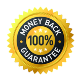 money-back-png_compact