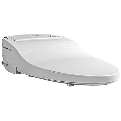 Galaxy Bidet Toilet Seat with Heated Toilet Seat GB-5000 - BathVault