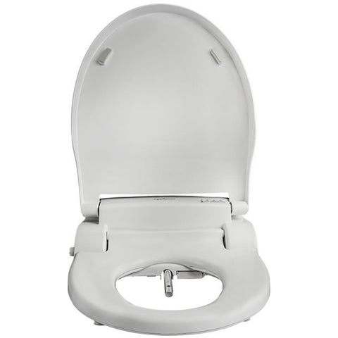 Galaxy Bidet Toilet Seat with Heated Toilet Seat GB-5000