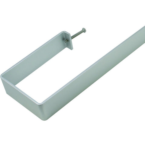 WarmlyYours Ember Heating Panel Towel Bar