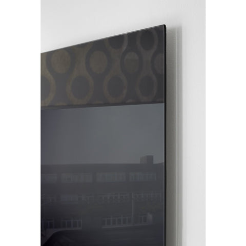 Warmlyyours Ember Glass Radiant Heating Wall Panel Ip Em