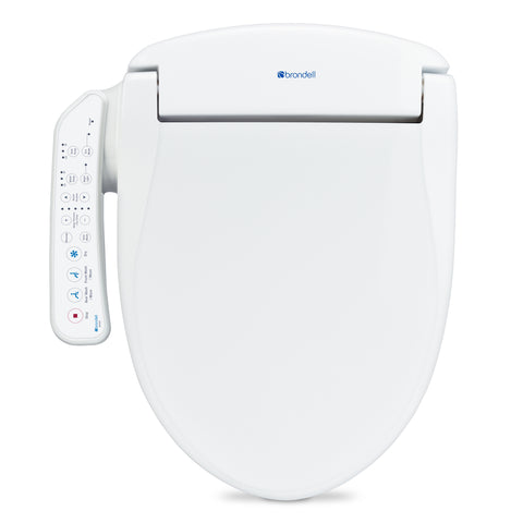 Brondell Swash SE400 Advanced Bidet Seat
