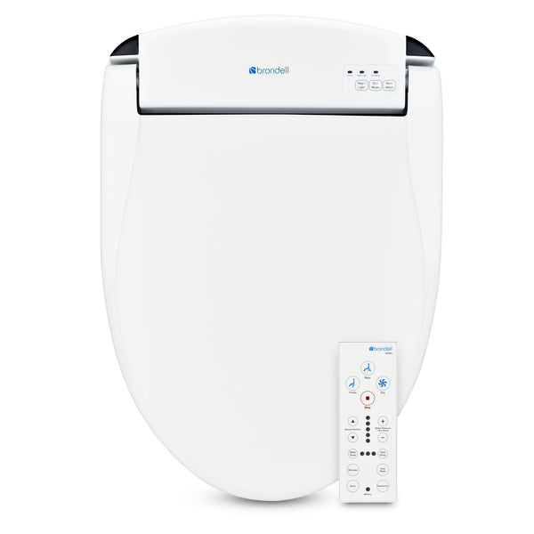 Brondell Swash SE600 Advanced Bidet Seat