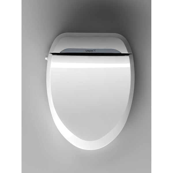 Collections Of Bidet Heated Seat Onthecornerstone Fun