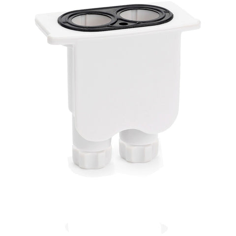 Bio Bidet Duo Bidet Attachment BB-270 - BathVault
