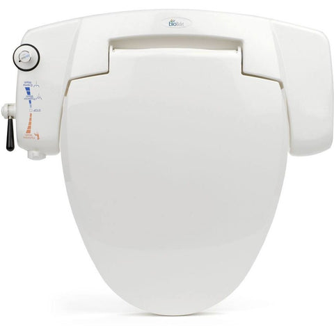 Bio Bidet Seat Bidet Attachment BB-i3000 - BathVault