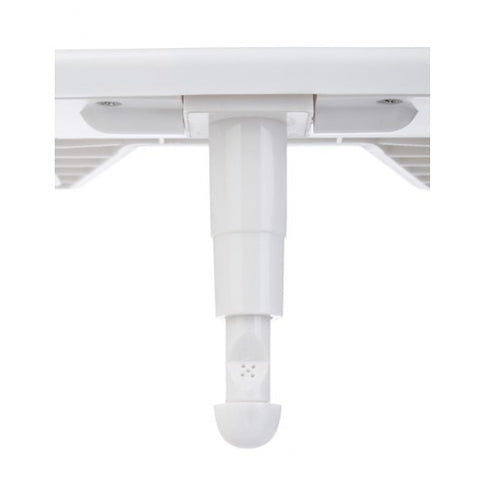 Brondell FreshSpa - Easy Bidet Attachment FS-10 - BathVault